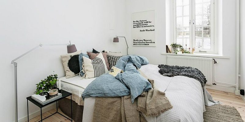 Dress Up Your Scandinavian Bedroom with These Modern Floor Lamps feat modern floor lamps Dress Up Your Scandinavian Bedroom with These Modern Floor Lamps Dress Up Your Scandinavian Bedroom with These Modern Floor Lamps feat 800x400