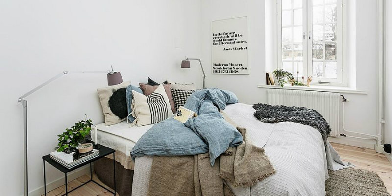 Dress Up Your Scandinavian Bedroom with These Modern Floor Lamps feat modern floor lamps Dress Up Your Scandinavian Bedroom with These Modern Floor Lamps Dress Up Your Scandinavian Bedroom with These Modern Floor Lamps feat