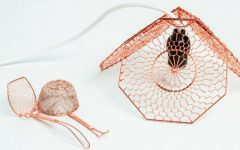 Floor Lamps Essentials Unusual Lamps by Mitsue Kido