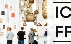 ICFF Is Coming and Here's Everything You Need to Know! FEAT  ICFF Is Coming and Here's Everything You Need to Know! ICFF Is Coming and Heres Everything You Need to Know FEAT 240x150