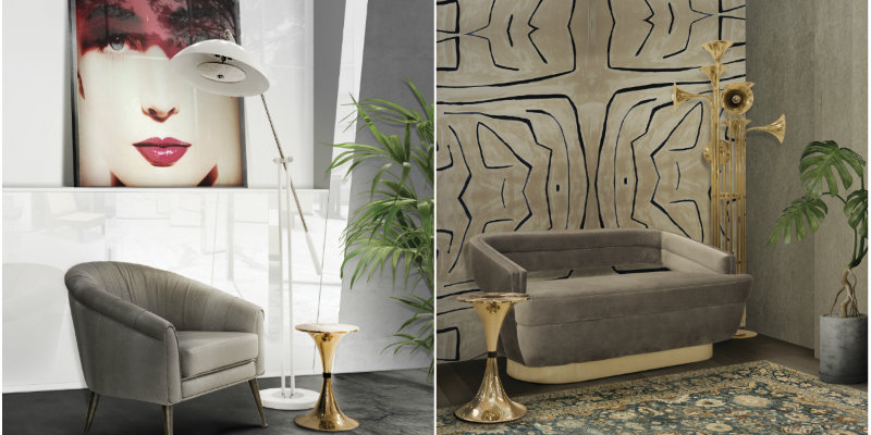 Mid-Century Modern Floor Lamps for Living Room Designs FEAT  Mid-Century Modern Floor Lamps for Living Room Designs Mid Century Modern Floor Lamps for Living Room Designs FEAT 1