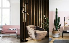 Mood Board Best Ways to Use Pale Pink in Your Home Decor FEAT  Mood Board: Best Ways to Use Pale Pink in Your Home Decor Mood Board Best Ways to Use Pale Pink in Your Home Decor FEAT 240x150