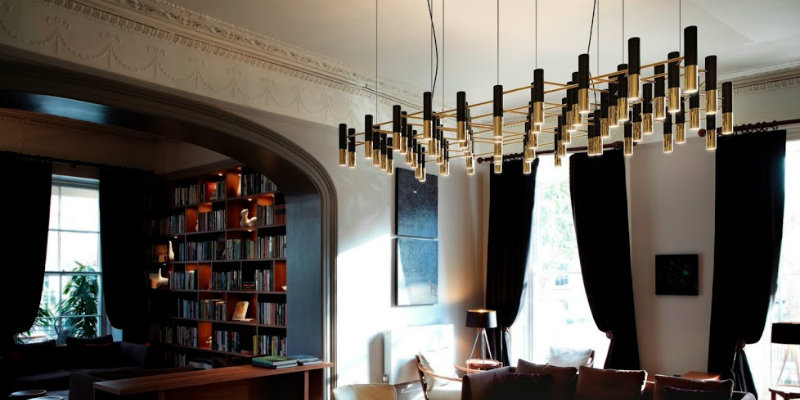 Top 10 Lighting Designs for Your Luxury Home Decor lighting design Top 10 Lighting Designs for Your Luxury Home Decor Top 10 Lighting Designs for Your Luxury Home Decor FEAT