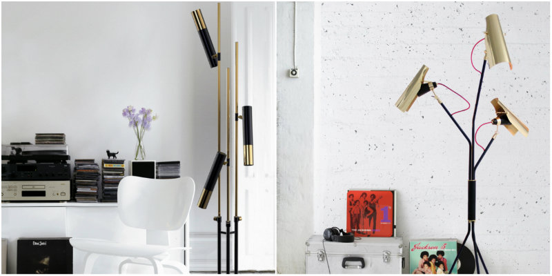 5 Modern Floor Lamps You Will Need This Summer FEAT modern floor lamps 5 Modern Floor Lamps You Will Need This Summer 5 Modern Floor Lamps You Will Need This Summer FEAT
