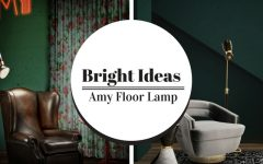 Bright Ideas A Vintage Floor Lamp Inspired in A Rock Star 1 vintage floor lamp Bright Ideas: A Vintage Floor Lamp Inspired in A Rock Star Bright Ideas 1 240x150