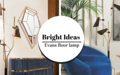 Bright Ideas Tips on How to Use a Tripod Floor Lamp 4 tripod floor lamp Bright Ideas: Tips on How to Use a Tripod Floor Lamp Bright Ideas 3 240x150