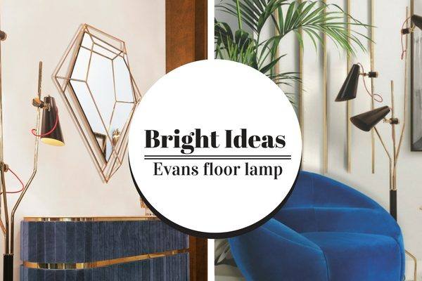 Bright Ideas Tips on How to Use a Tripod Floor Lamp 4 tripod floor lamp Bright Ideas: Tips on How to Use a Tripod Floor Lamp Bright Ideas 3 600x400