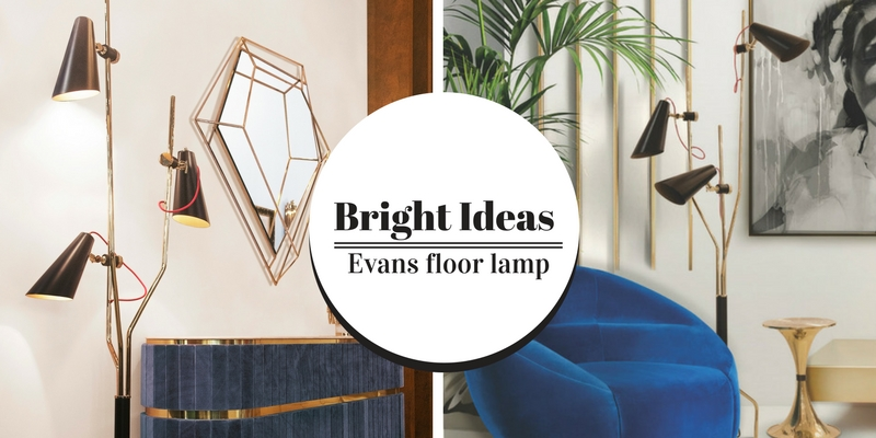 Bright Ideas Tips on How to Use a Tripod Floor Lamp 4 tripod floor lamp Bright Ideas: Tips on How to Use a Tripod Floor Lamp Bright Ideas 3