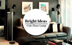 Bright Ideas A Modern Floor Lamp for a Relaxing Atmosphere FEAT modern floor lamp Bright Ideas: A Modern Floor Lamp for a Relaxing Atmosphere Bright Ideas 4 240x150