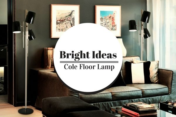 Bright Ideas A Modern Floor Lamp for a Relaxing Atmosphere FEAT modern floor lamp Bright Ideas: A Modern Floor Lamp for a Relaxing Atmosphere Bright Ideas 4 600x400