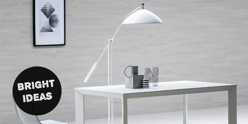 Bright Ideas The Perfect Modern Floor Lamp for Your Scandinavian Design FEAT modern floor lamp Bright Ideas: The Perfect Modern Floor Lamp for A Scandinavian Design Bright Ideas The Perfect Modern Floor Lamp for Your Scandinavian Design FEAT 800x400