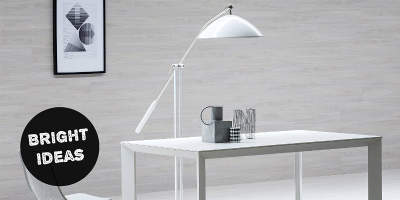 Bright Ideas The Perfect Modern Floor Lamp for Your Scandinavian Design FEAT modern floor lamp Bright Ideas: The Perfect Modern Floor Lamp for A Scandinavian Design Bright Ideas The Perfect Modern Floor Lamp for Your Scandinavian Design FEAT