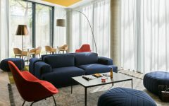 Colorful Okko Hotel Features Stunning Mid-Century Lighting Designs mid-century lighting Colorful Okko Hotel Features Stunning Mid-Century Lighting Designs Colorful Okko Hotel Features Stunning Mid Century Lighting Designs FEAT 240x150