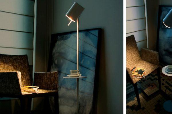 reading light Floor Lamps Essentials: Meet The Most Exquisite Reading Light Floor Lamps Essentials Reading Light 600x400