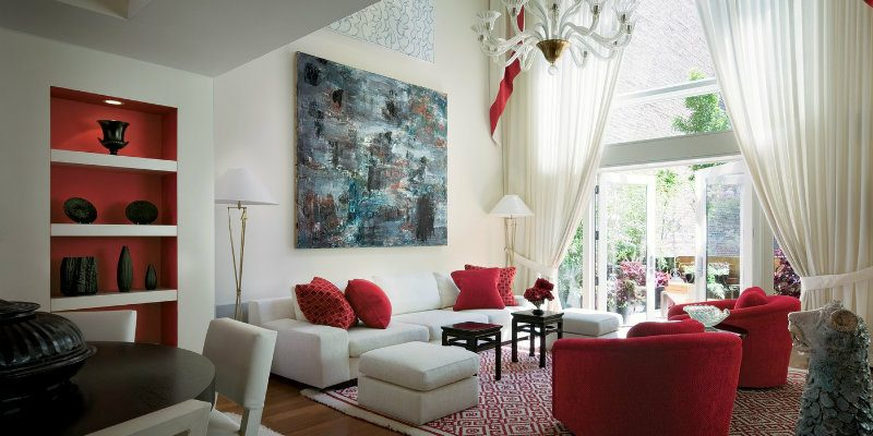luxury lighting Luxury Lighting Designs Brighten Up Tribeca Residence in New York Luxury Lighting Designs Brighten Up Tribeca Residence in New York FEAT 800x400