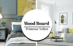 Mood Board Have an Amazing Color Blast with Primrose Yellow 5 primrose yellow Mood Board: Have an Amazing Color Blast with Primrose Yellow Mood Board 240x150