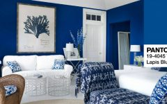lapis blue Mood Board: Why Lapis Blue Can Be The Perfect Summer Color Mood Board Why Lapis Blue Can Be The Perfect Summer Color FEAT 240x150
