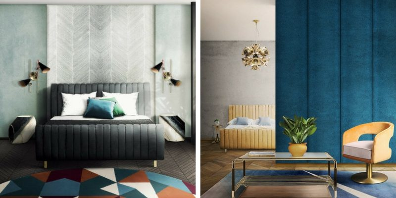 Summer Trends Mid-Century Modern Lamps mid-century modern lamps Summer Trends: 8 Mid-Century Modern Lamps for Bedroom Design Summer Trends Mid Century Modern Lamps 800x400