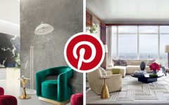What's Hot on Pinterest 5 Lighting Design Ideas for Your Home Decor 5 lighting design What's Hot on Pinterest: 5 Lighting Design Ideas for Your Home Decor Whats Hot on Pinterest 240x150