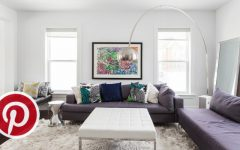 hot on pinterest What's Hot on Pinterest: 5 Arc Floor Lamps You Will Want to Buy Whats Hot on Pinterest 5 Arc Floor Lamps You Will Want to Buy FEAT 240x150