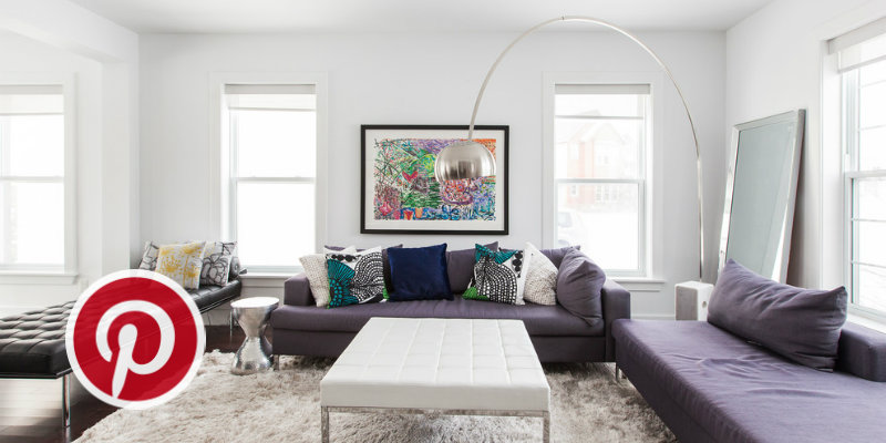 hot on pinterest What's Hot on Pinterest: 5 Arc Floor Lamps You Will Want to Buy Whats Hot on Pinterest 5 Arc Floor Lamps You Will Want to Buy FEAT