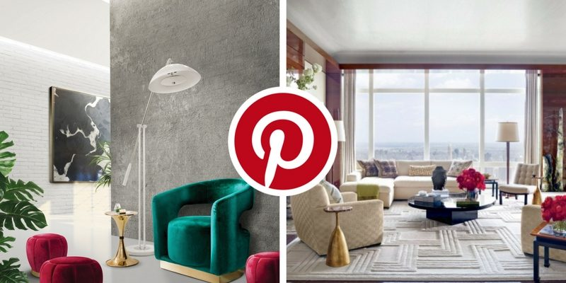 What's Hot on Pinterest 5 Lighting Design Ideas for Your Home Decor 5 lighting design What's Hot on Pinterest: 5 Lighting Design Ideas for Your Home Decor Whats Hot on Pinterest 800x400