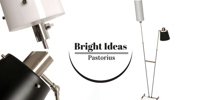 Bright Ideas A Black and White Floor Lamp for Your Reading Corner 3 black and white floor lamp Bright Ideas: A Black and White Floor Lamp for Your Reading Corner Bright Ideas 2 800x400