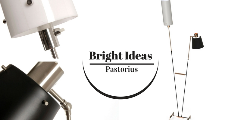 Bright Ideas A Black and White Floor Lamp for Your Reading Corner 3 black and white floor lamp Bright Ideas: A Black and White Floor Lamp for Your Reading Corner Bright Ideas 2