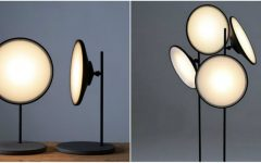Floor Lamps Essentials Nir Meiri's Soft Lights of Moon 6 soft light Floor Lamps Essentials: Nir Meiri's Soft Lights of Moon Floor Lamps Essentials Nir Meiris Soft Lights of Moon 7 240x150