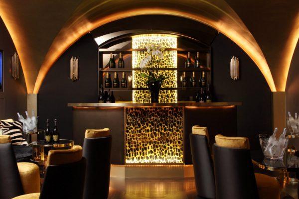 Meet the best restaurants with mid-century lighting design mid-century lighting Meet the best restaurants with mid-century lighting design Meet the best restaurants with mid century lighting design 600x400