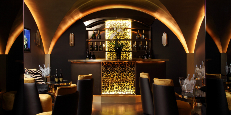 Meet the best restaurants with mid-century lighting design mid-century lighting Meet the best restaurants with mid-century lighting design Meet the best restaurants with mid century lighting design