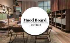 Mood Board The Perfect Basic Tone for Your Modern Home Decor feat modern home decor Mood Board: The Perfect Basic Tone for Your Modern Home Decor Mood Board 4 240x150