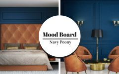 Mood Board Why Navy Peony is the Best Pantone Color for This Fall 8 navy peony Mood Board: Why Navy Peony is the Best Pantone Color for This Fall Mood Board 5 240x150