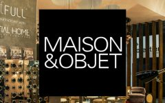 Trade Shows Not to Miss Maison et Objet September Edition! (FEAT) maison et objet september Trade Shows Not to Miss: Maison et Objet September Edition! Trade Shows Not to Miss Maison et Objet September Edition FEAT 240x150