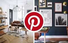 What's Hot on Pinterest Mid-Century Modern Lamps 1 mid-century modern What's Hot on Pinterest: Mid-Century Modern Lamps to Inspire You Whats Hot on Pinterest 240x150