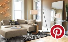 What's Hot on Pinterest Modern Floor Lamps for Your Reading Corner FEAT modern floor lamps What's Hot on Pinterest: Modern Floor Lamps for Your Reading Corner Whats Hot on Pinterest Modern Floor Lamps for Your Reading Corner FEAT 240x150