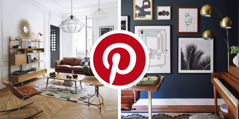 What's Hot on Pinterest Mid-Century Modern Lamps 1 mid-century modern What's Hot on Pinterest: Mid-Century Modern Lamps to Inspire You Whats Hot on Pinterest