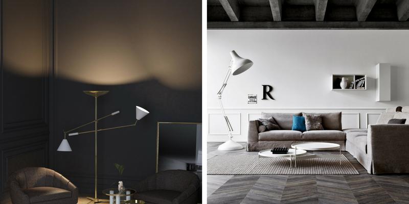 ATTACHMENT DETAILS lighting design Breathtaking Lighting Designs For Your Home! Breathtaking Lighting Designs For Your Home