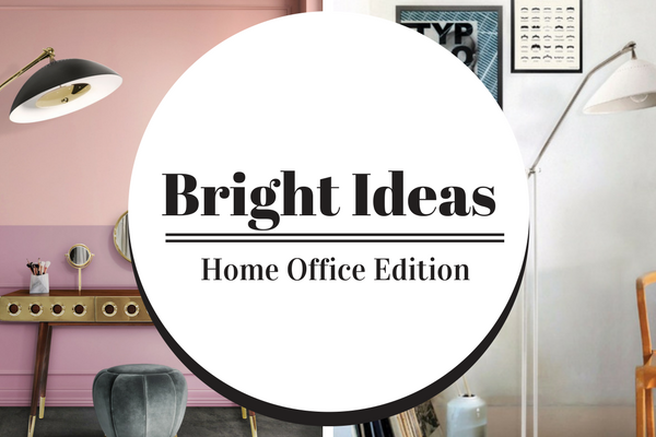 Bright Ideas industrial floor lamp Bright Ideas: The Best Industrial Floor Lamp For Your Home Office Bright Ideas 1 600x400