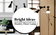 3 light floor lamp Bright Ideas: An Adjustable 3 Light Floor Lamp That You'll Love Bright Ideas 2 240x150