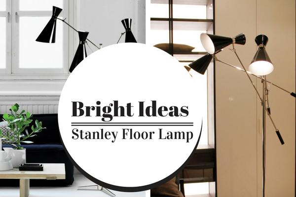 3 light floor lamp Bright Ideas: An Adjustable 3 Light Floor Lamp That You'll Love Bright Ideas 2 600x400