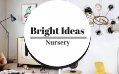 lighting design Bright Ideas: 5 Lighting Designs For The Comfort of Your Nursery Bright Ideas 5 Lighting Designs For The Comfort of Your Nursery 240x150