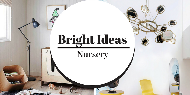 lighting design Bright Ideas: 5 Lighting Designs For The Comfort of Your Nursery Bright Ideas 5 Lighting Designs For The Comfort of Your Nursery