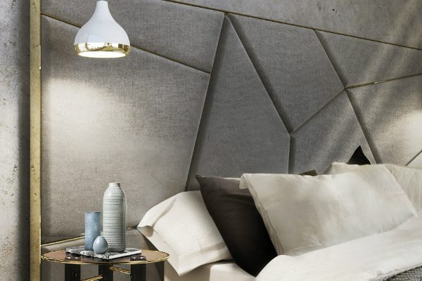 Don't miss the trendiest bedrooms lighting design bedrooms lighting design Don't miss the trendiest bedrooms lighting design Don   t miss the trendiest bedrooms lighting design 600x400