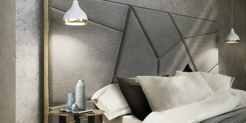 Don't miss the trendiest bedrooms lighting design bedrooms lighting design Don't miss the trendiest bedrooms lighting design Don   t miss the trendiest bedrooms lighting design
