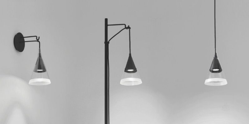 Floor Lamps Essentials David Chipperfield's Glass Lamps for Artemide FEAT glass lamps Floor Lamps Essentials: David Chipperfield's Glass Lamps for Artemide Floor Lamps Essentials David Chipperfields Glass Lamps for Artemide FEAT 1 800x400