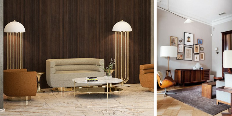 Add a Stylish Modern Floor Lamp To Your Interior Design Project modern floor lamp Add a Stylish Modern Floor Lamp To Your Interior Design Project Add a Stylish Modern Floor Lamp To Your Interior Design Project