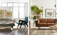 mid-century modern style Do Mid-Century Modern Style Without Overdoing It Design sem nome 4 1 240x150