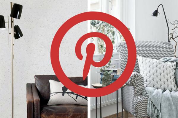 what's hot on pinterest What's Hot On Pinterest: Cozy Ideas For Your Reading Corner! Design sem nome 600x400