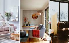 How Floor Lamps Change Your Decor floor lamp How Floor Lamps Change Your Decor Design sem nome 7 240x150